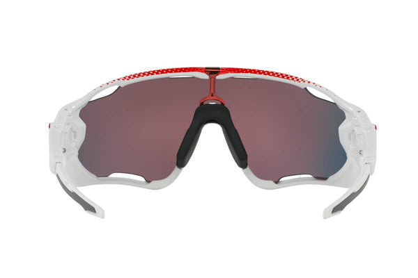 Oakley Jawbreaker Tour De France Edition Prizm Road Glasses