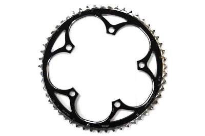 Miche Supertype Ingranaggio Road Chainring - 135mm BCD