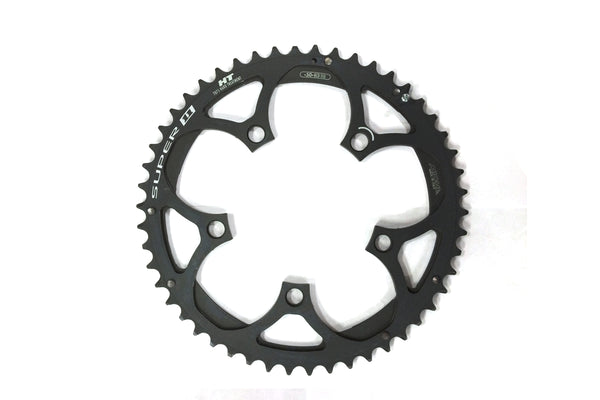 Miche Ingranaggio Super 11- 11 Speed Chainring - 110mm BCD