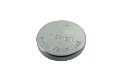 Cateye Lithium Battery - cr1616