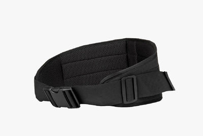 Mission Workshop Deluxe Waist Belt for Vandal Bags