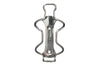 Arundel Stainless Steel Bottle Cage
