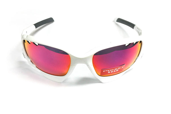 Oakley PRIZM Road Racing Jacket Glasses