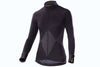 Mavic Sequence Long Sleeve Women's Jersey
