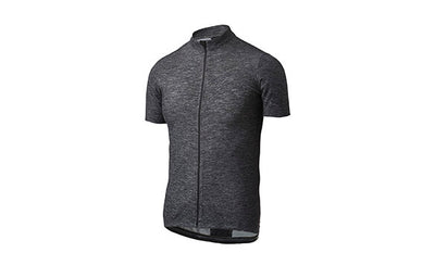 PEdAL ED Kaido Short Sleeve Jersey