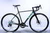 Condor Bivio-Gravel 52cm Adventure Bike