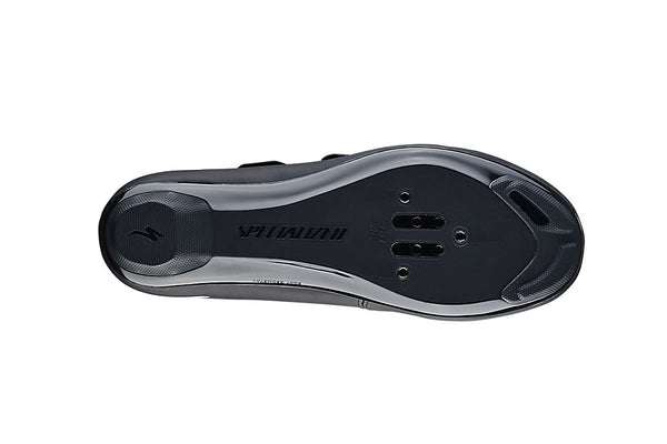 Specialized Womens Torch 1.0 Road Shoe