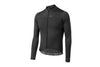 PEdAL ED Essential Long Sleeve Jersey