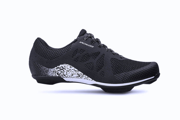 Specialized Womens Remix Road Shoe