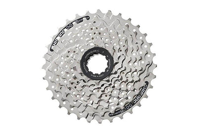 Shimano Acera CS HG41 8-speed Cassette