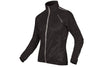 Endura Womens Pakajak ll Jacket