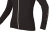 Endura Women's Pro Jetstream Long Sleeve Jersey