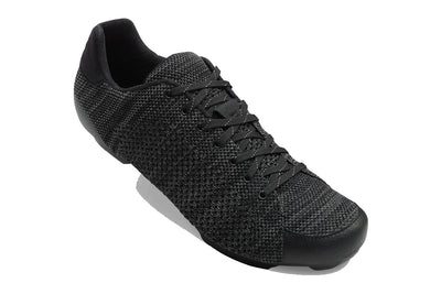 Giro Republic R Knit Road Cycling Shoes