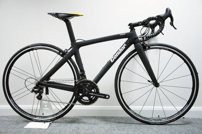 Condor Leggero 46cm Team Edition Road Bike