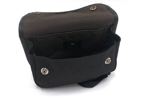 Carradice Bingley Saddlebag