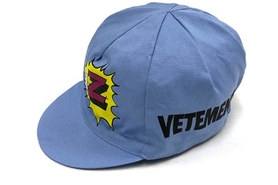 Z-Vetements Retro Cap