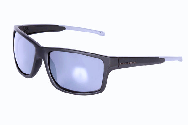 Endura Hummvee  Glassess