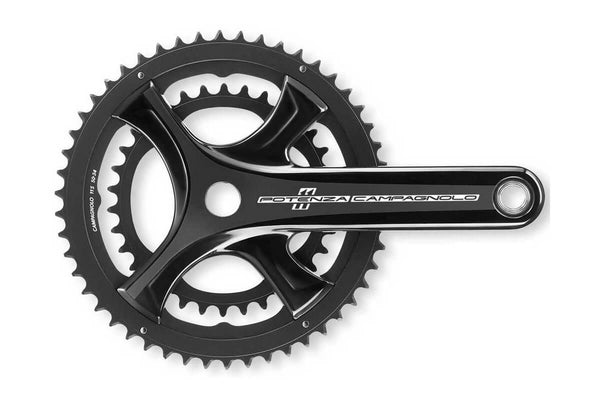 Campagnolo Potenza 11 Speed Chainset