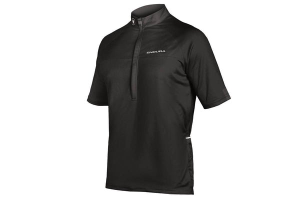 Endura Xtract II Short Sleeve Jersey