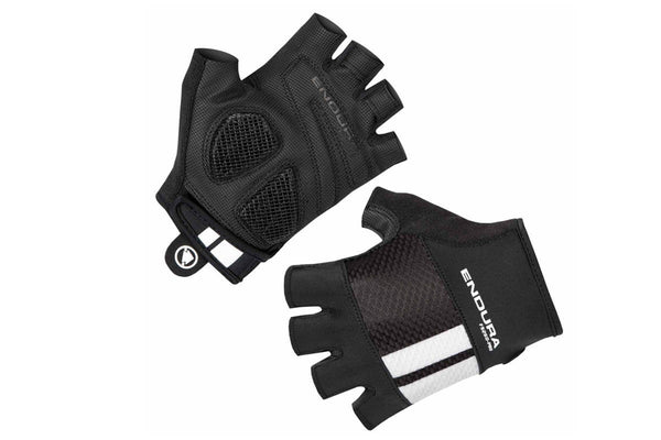 Endura Women's FS260-Pro Aerogel Cycling Mitt II