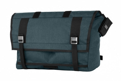 Mission Workshop Rummy VX Messenger Bag