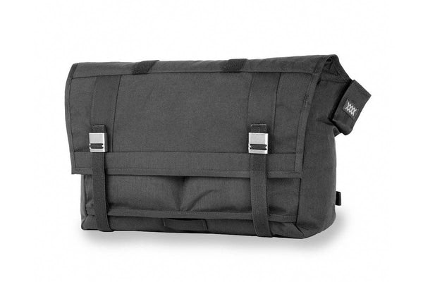 Mission Workshop Monty VX Messenger Bag