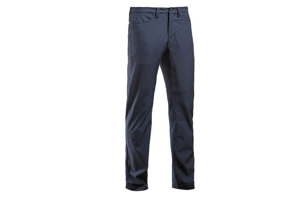 Mission Workshop Signal Stretch Woven Pant