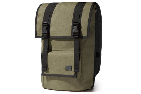 Mission Workshop Sanction Static Backpack