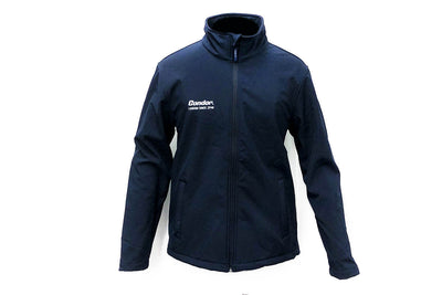 Condor Softshell City Jacket