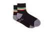 Paul Smith Artist Top Cycling Socks
