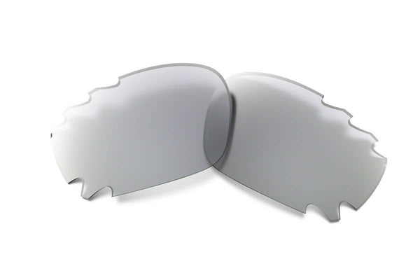 Oakley Racing Jacket - Vented Photochromic Replacement Lenses