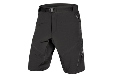 Endura Hummvee Short II with Liner