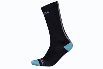 Endura Hummvee Waterproof Mid Length Sock