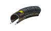 Continental Grand Prix GT Clincher Tyre