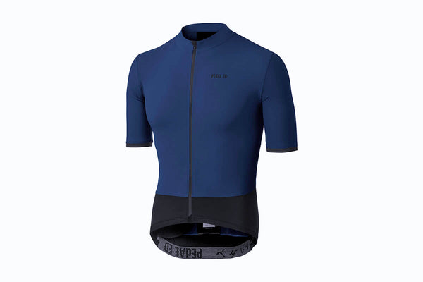 PEdAL ED Heiko Short Sleeve Jersey