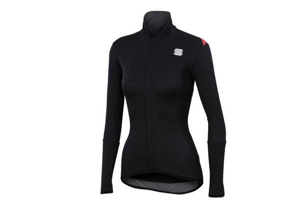 Sportful Fiandre Light Norain Women's Jersey
