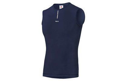 PEdAL ED Merino Sleevless Baselayer