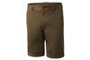 PEdAL ED Kyo Cycling Chino Shorts
