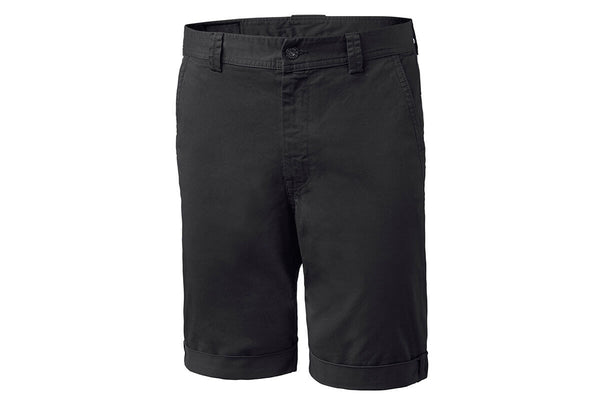 PEdAL ED Cycling Chino Shorts