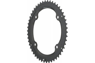 Campagnolo 4-Arm 11-Speed Chainring for Chorus/Record/Super Record