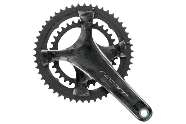 Campagnolo Record 12-Speed Chainset
