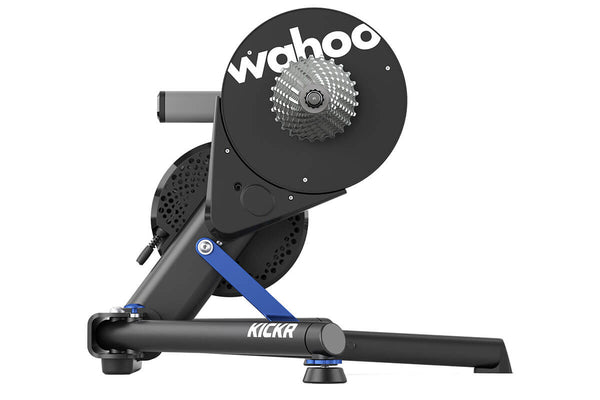 Wahoo Kickr Turbo Trainer with Power