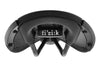 Fizik Aliante R3 Open Saddle