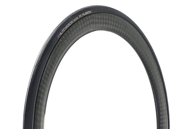 Hutchinson Fusion 5 Performance 11Storm Tubeless Tyre
