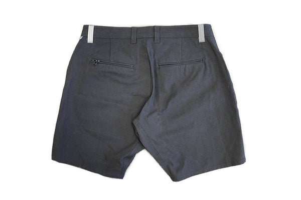 SWRVE Durable Cotton Trouser Shorts