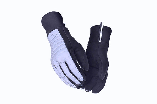 PEdAL ED Reflective Thermo Glove