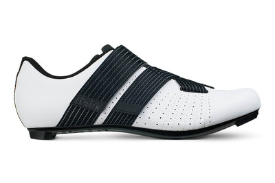 Fizik R5 Tempo Powerstrap Road Shoe
