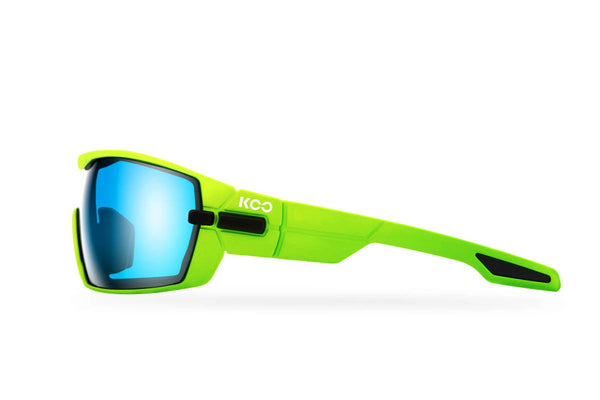KASK KOO Open Glasses