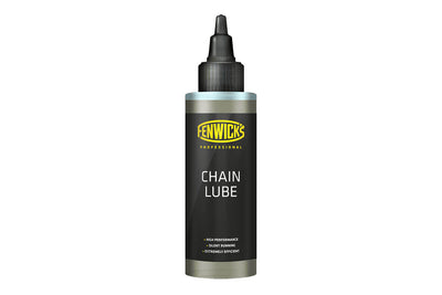 Fenwick's Professional Chain Lube