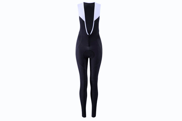 Chapeau Soulor Thermal Bibtights